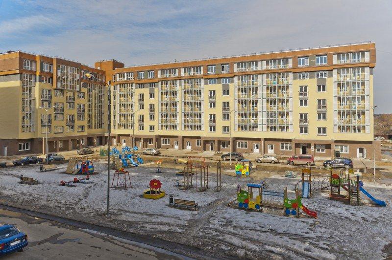 скажу что квартиры микрорайон красногорский фото выбор