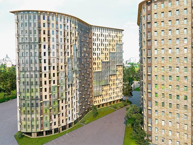 Документы для кредита Солдатский переулок трудовой договор Новощукинская улица