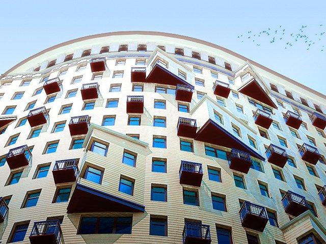 Документы для кредита в москве Солдатский переулок купить трудовой договор Антонова-Овсеенко улица