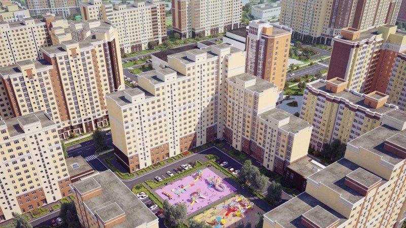 авито частные объявления ст тбилисская недвижимость