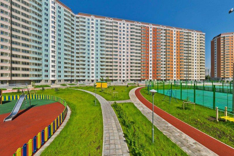 узкий круг жк в солнцево цены на квартиры пористая структура