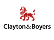 Clayton&Boyers;