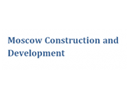 Moscow Construction and Development