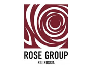 Новостройки от Rose Group (RGI International)