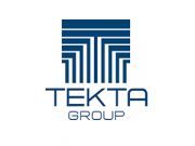 Tekta Group
