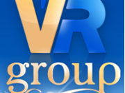 VR-group